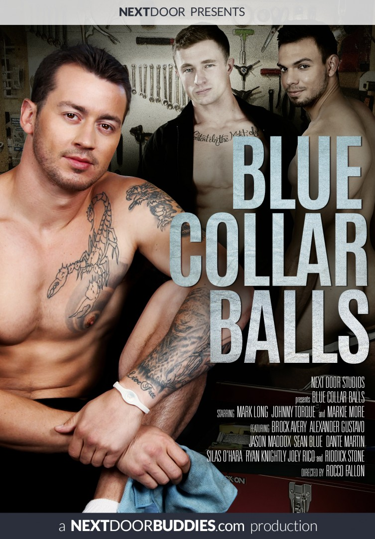 blue-collar-balls-copie