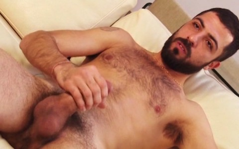 l9245-mistermale-gay-sex-porn-hardcore-videos-males-hunks-hairy-muscle-studs-scruff-macho-butch-rough-men-butch-dixon-well-hung-hairy-008