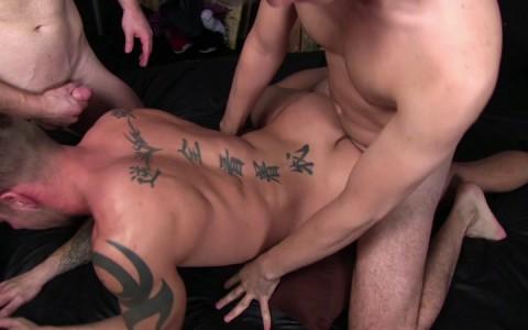 l14161-universblack-gay-sex-porn-hardcore-videos-fuck-scruff-hunk-butch-hairy-alpha-male-muscle-stud-beefcake-015