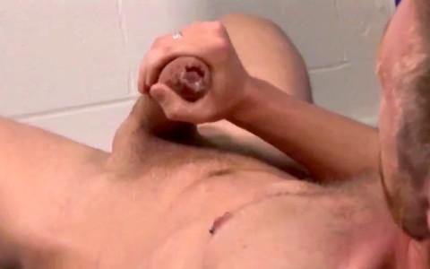 l9876-hotcast-gay-sex-porn-hardcore-videos-twinks-minets-jeunes-mecs-young-lads-boys-bulldog-xxx-ruined-011