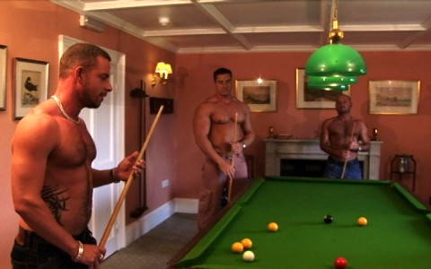 l7298-cazzo-gay-sex-porn-hardcore-alphamales-out-on-the-farm-001