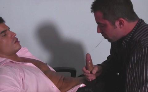 l14189-mistermale-gay-sex-porn-hardcore-videos-fuck-scruff-hunk-butch-hairy-alpha-male-muscle-stud-beefcake-001