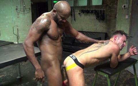 l14171-darkcruising-gay-sex-porn-hardcore-videos-bdsm-fetish-hard-leather-rough-rubber-piss-sm-bondage-kinky-fuck-007