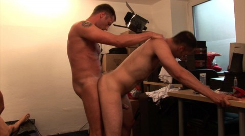 L17943 MISTERMALE gay sex porn hardcore fuck videos bareback rough macho 05