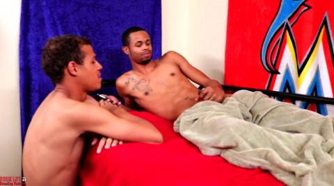 L19999 UNIVERSBLACK gay sex porn hardcore fuck videos blacks black thugz gangsta big cock BBC BBD 02