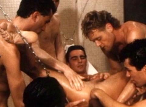 L5861 CADINOT gay sex 09