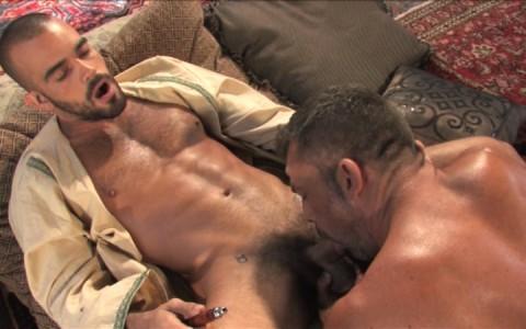 l9944-gayarabclub-gay-sex-porn-hardcore-videos-008