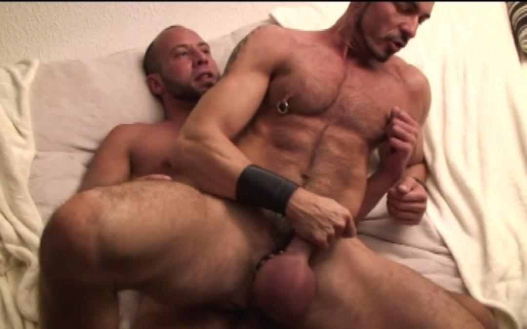 l12779-jalif-gay-sex-porn-hardcore-videos-fist-spanish-hard-macho-guapo-006