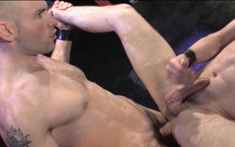 l6878-darkcruising-gay-sex-porn-hard-fetish-bdsm-raging-stallion-instinct-018