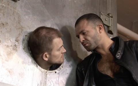 l7099-cazzo-gay-porn-sex-made-in-germany-berlin-cazzo-meat-factory-in-der-fleischfabrik-001