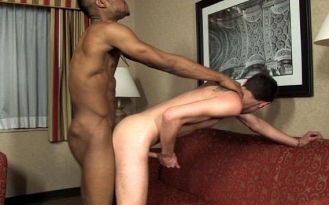 l6379-universblack-gay-sex-porn-hardcore-videos-made-in-usa-black-blacks-thugs-gangsta-flava-men-mixxxed-nuts-dark-nut-rises-014