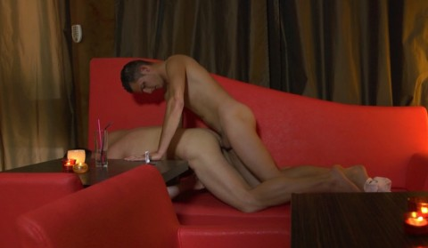 l13634-menoboy-gay-sex-porn-hardcore-videos-ludo-french-france-twinks-009