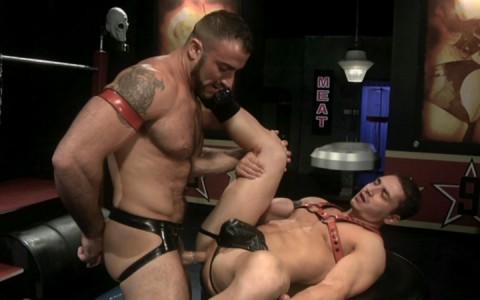 l15015-darkcruising-gay-sex-porn-hardcore-fuck-videos-hard-fetish-bdsm-13