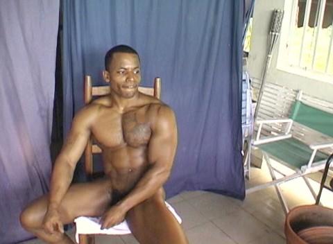 l5021-universblack-gay-sex-porn-black-flava-men-freshman-year-005