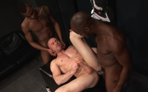 l7524-cazzo-gay-sex-porn-hardcore-made-in-berlin-cazzo-cruising-014
