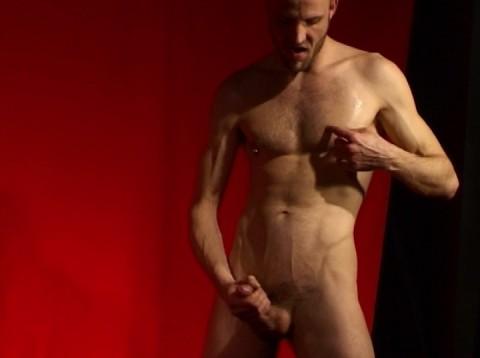 l1887-gay-sex-porn-hardcore-videos-011