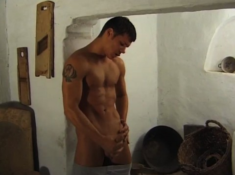 l10345-clairprod-gay-sex-porn-hardcore-videos-made-in-france-jean-noel-rene-clair-productions-014