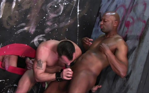 l14108-darkcruising-gay-sex-porn-hardcore-videos-latino-004