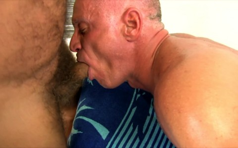 l15763-gay-sex-porn-hardcore-fuck-videos-bdsm-hard-fetish-kink-butch-hunks-04