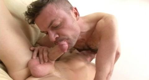 L5473 HOTCAST gay sex bulldog 14