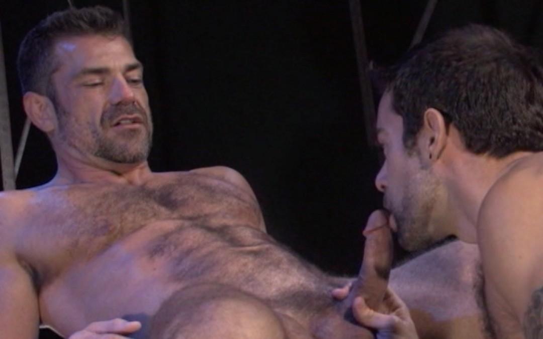 l6855-darkcruising-gay-sex-porn-hard-fetish-bdsm-raging-stallion-hard-friction-010