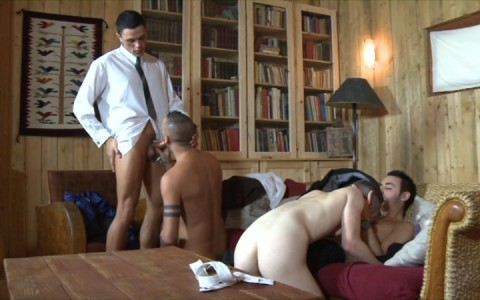 l7739-berryboys-gay-sex-porn-hardcore-videos-made-in-france-twinks-minets-jeunes-mecs-young-boys-stephane-berry-prod-une-baise-presque-parfaite-009