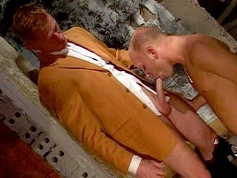 suited men 4