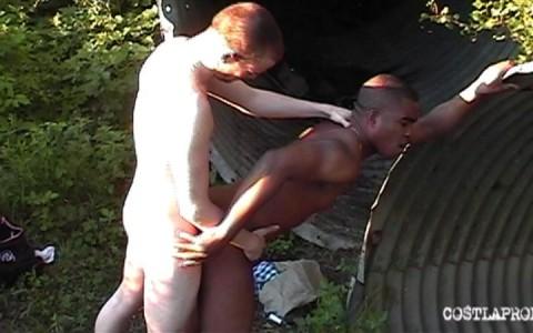 l9819-gay-sex-porn-hardcore-videos-026