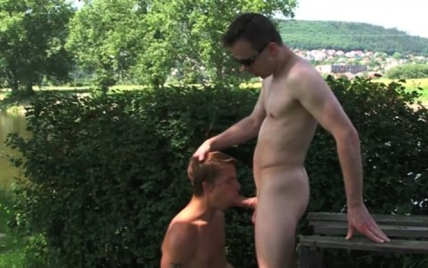 l10378-gay-sex-porn-hardcore-videos-003