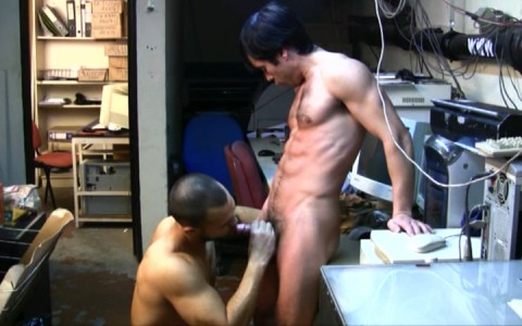 l10291-clairprod-gay-sex-porn-hardcore-videos-france-french-jean-noel-rene-clair-productions-minets-militaires-twinks-uniforms-010