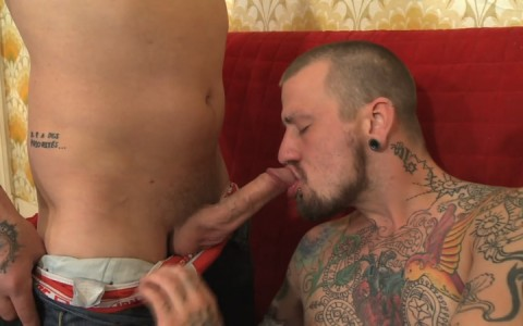 l11675-berryboys-gay-sex-porn-hardcore-videos-twinks-minets-jeunes-mecs-french-made-in-france-004
