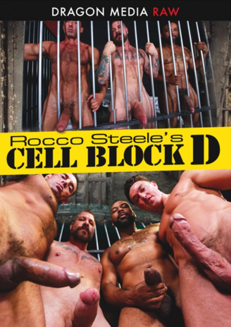 cellblockd-copie