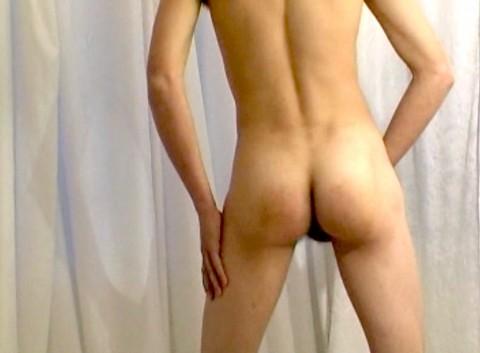 l6450-bolatino-gay-sex-07