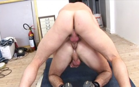 l5513-hotcast-gay-sex-bulldog-xxx-straight-butt-bangers-013