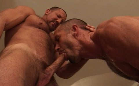 l7462-darkcruising-video-gay-sex-porn-hardcore-hard-fetish-bdsm-alphamales-out-on-the-con-014