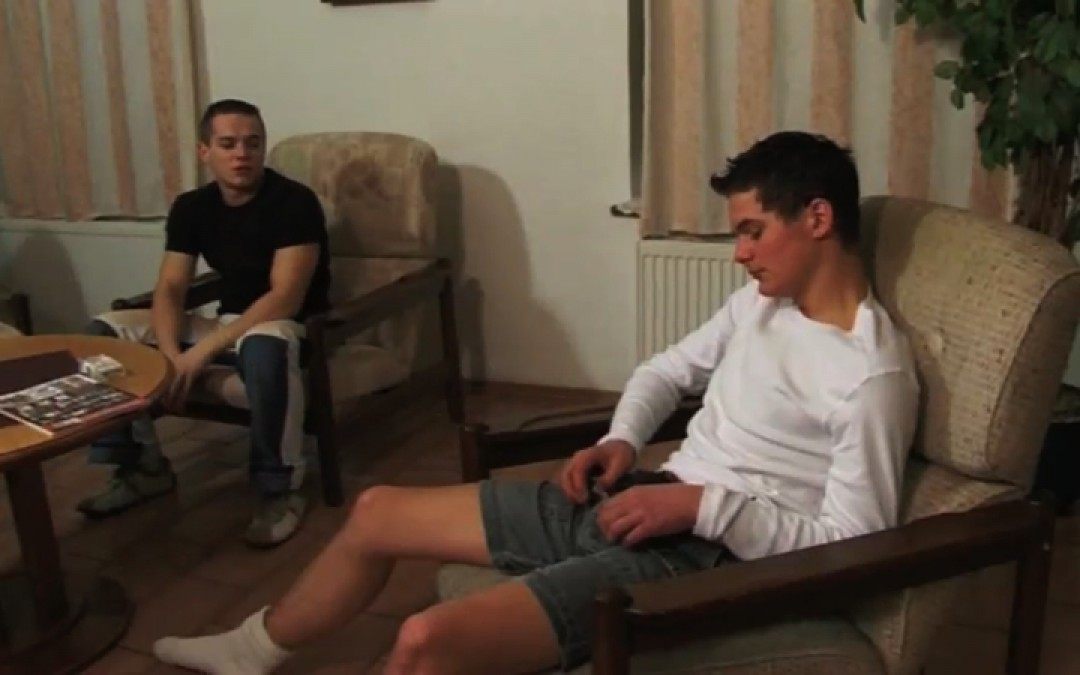 l10571-clairprod-gay-sex-porn-hardcore-videos-twinks-minets-made-in-france-002