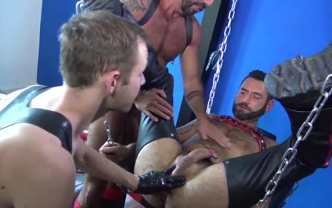 l12947-cazzo-gay-sex-porn-hardcore-videos-berlin-hard-022