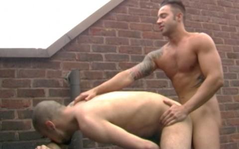 l7286-darkcruising-video-gay-sex-porn-hardcore-hard-fetish-bdsm-alphamales-out-in-the-open-021