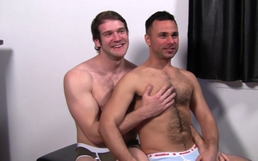 l7885-mistermale-gay-sex-porn-hardcore-videos-hunks-studs-muscle-men-gods-butch-rough-tough-beefcake-manly-viril-male-otters-bears-hairy-wolves-dominic-ford-young-furry-001