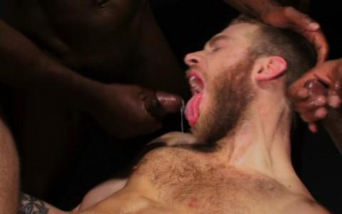 l9889-universblack-gay-sex-porn-hardcore-videos-blacks-016