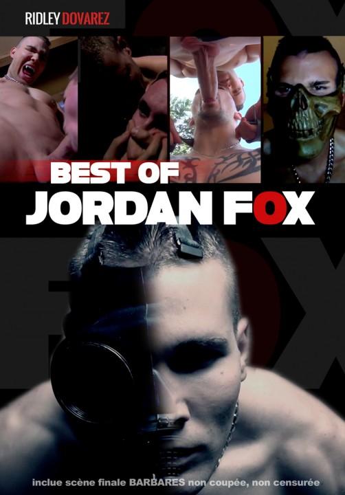 Best of Jordan Fox