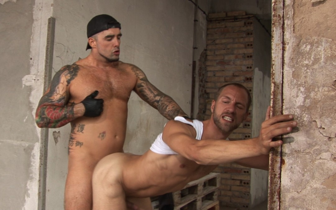 l7067-cazzo-gay-sex-porn-hardcore-made-in-germany-berlin-cazzo-knall-hart-010