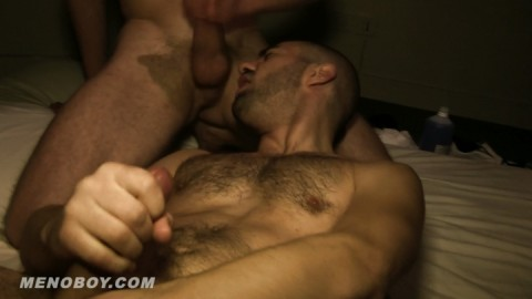 l13761-menoboy-gay-sex-porn-hardcore-fuck-videos-french-france-twinks-minets-11