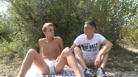 l6300-hotcast-gay-sex-01
