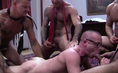 l14107-darkcruising-gay-sex-porn-hardcore-fuck-videos-bdsm-fetish-hard-kink-08