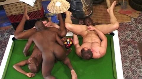 L02878 CAZZO gay sex porn hardcore fuck videos bln berlin geil xxl cocks cum bdsm fetish men 21
