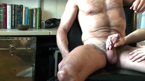 L16236 MISTERMALE gay sex porn hardcore fuck videos daddy hunks scruff hairy beefcakes 01