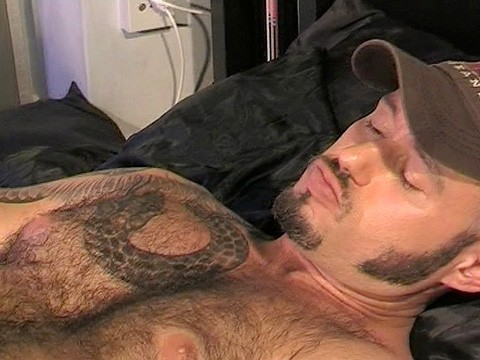 l1431-darkcruising-gay-sex-hard-12