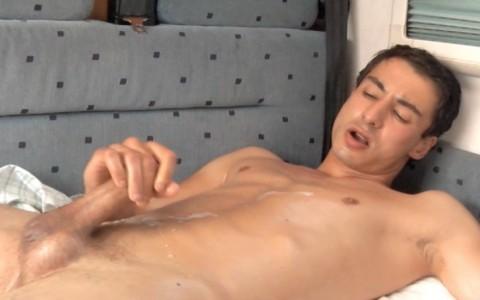 l5563-jnrc-gay-sex-twinks-ayor-caravan-boys-011