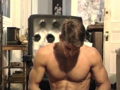 l10603-gay-sex-porn-hardcore-videos-001